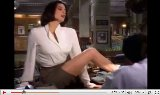 Teri Hatcher Video - The HOTTEST Lois Lane