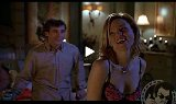 Elizabeth Banks Video - Elizabeth Banks in 40-yr-old Virgin